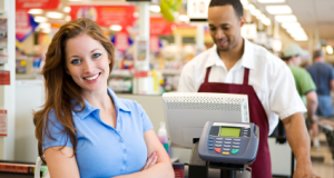 Point Of Sale Solutions for Your Business