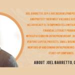 joel-barretto-seminar-2016