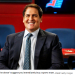 mark-cuban, mark-cuban-powerball-2016