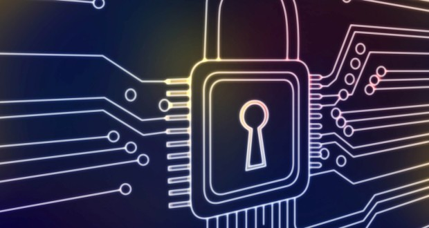 Determine Your Needs before You Secure Hosting