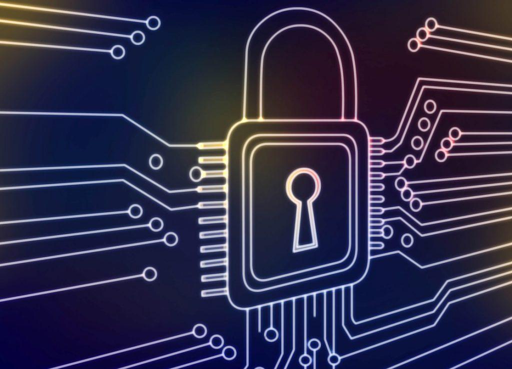 secure-webhosting