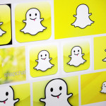 snapchat, snapchat-secrets