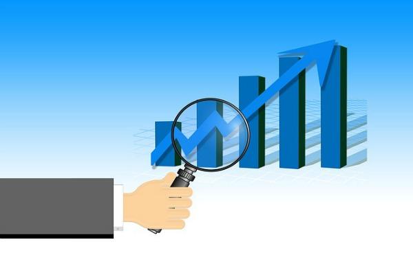 stock-market, investing-your-money-in-stocks