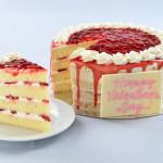 cravings, cravings-strawberry-shortcake, strawberry-shortcake