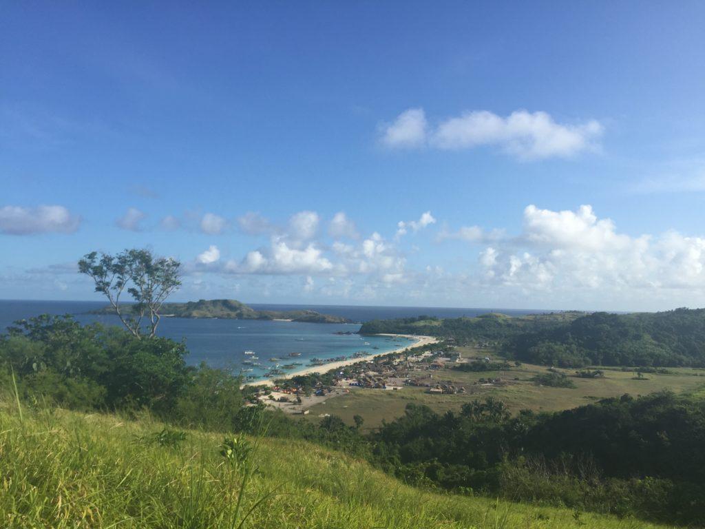 calaguas-adventure, bicol, calaguas-island
