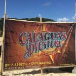 calaguas-adventure