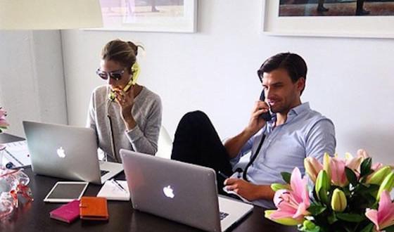 5 Startup Pitch Decks That Helped To Create Billion Dollar Companies