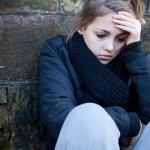 Mental health issues of teenagers parents tend to miss