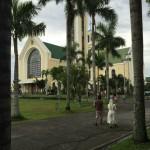 naga-city-basilica