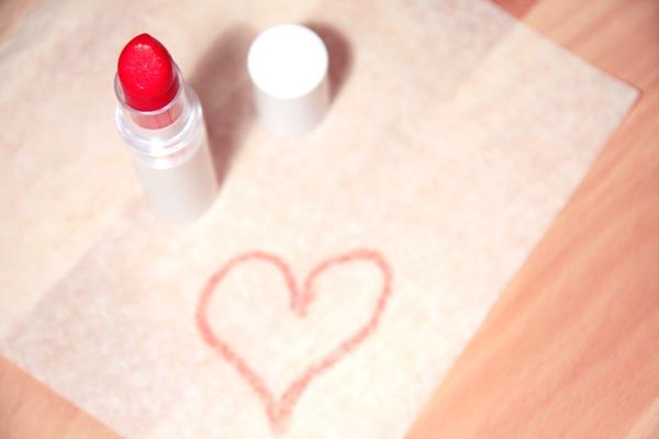 beauty-supply-store, beauty-store, kickstart-a-beauty-supply-store
