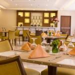 cafe-romancon, hotel-benilde