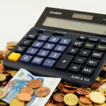 finance-habits, small-habits-that-can-improve-your-finances