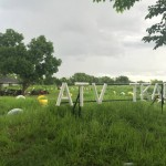 haciendas-de-naga-atv-track