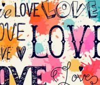 love_love_love