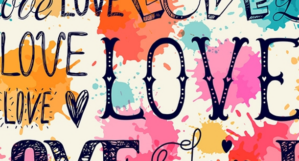 20 Best Love Quotes for the Love Month