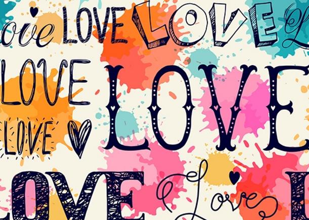 love, love-quotes
