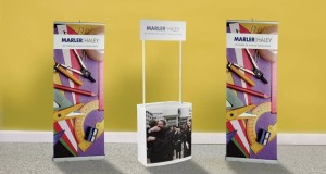 Top Ways to Attract Attention to your Exhibition Stand