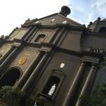 naga-city, naga-cathedral
