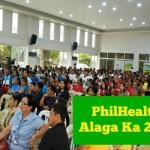 philhealth, philhealth-alaga-ka