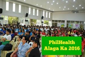 philhealth-6