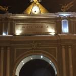 porta-mariae, naga-city