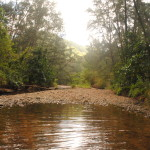 anawangin, zambales, sprawling-river