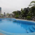 hotel-benilde, swimming-pool