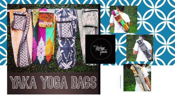 yakang-yaka, hand-weaved-products, mandala-park