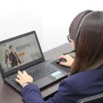51talk, online-english-teaching