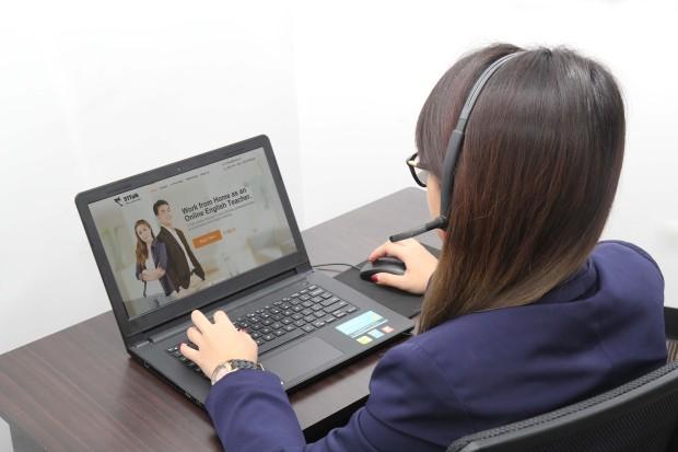 Top 5 Benefits Of Hiring Translation Companies In 2021 51talk, online-english-teaching
