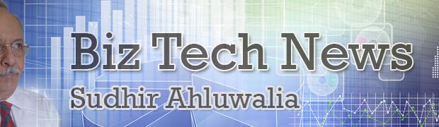 BizTechNews Header