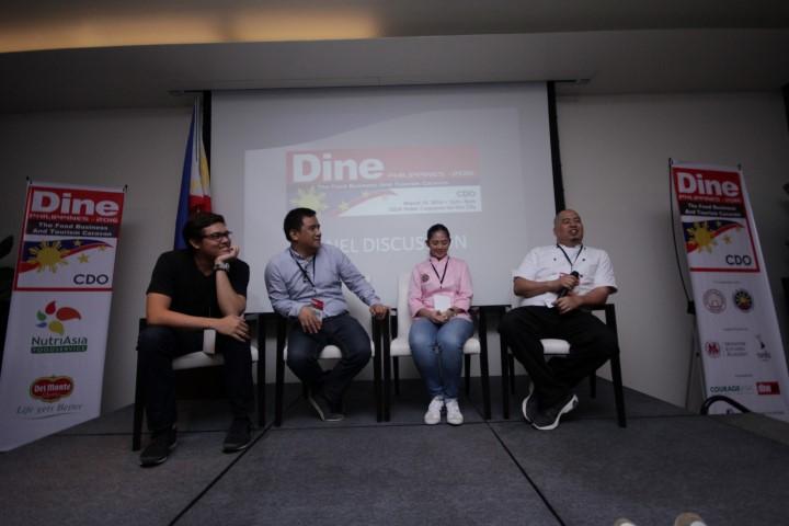 dine-philippines, dine-2016-cagayan-de-oro, dine-philippines-cagayan-de-oro, dine-cagayan-de-oro