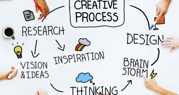 business-people-and-creativity-concept, business-people, creativity