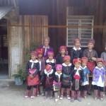 yakang-yaka, yakan-weaver, weaving, hand-weaved-products, mandala-park