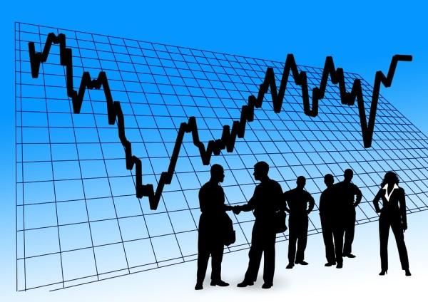 PH-economy, economic-reforms, 2016-elections