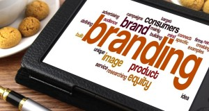 Simple and Effective Ways to Raise Brand Awareness