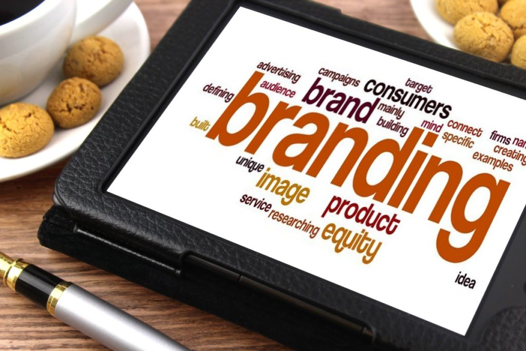 Brand Management Mistakes to Avoid