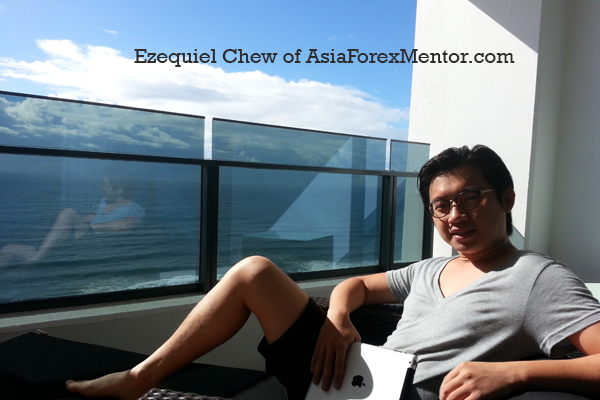 ezequiel-chew, asia-forex-mentor, forex-trading, forex-trading-101