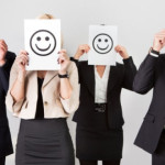 secret-to-happy-employees, happy-workers, happy-employees