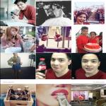 alden-richards, instagram, instagram-for-business, tips-in-using instagram-for-business, instagram-hashtag