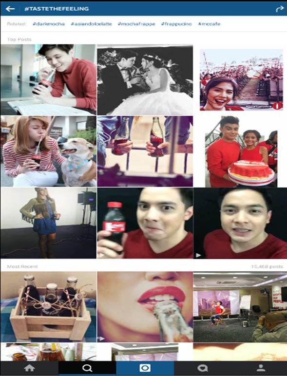 instagram, tips-in-using-instagram-for-business, instagram-for-business