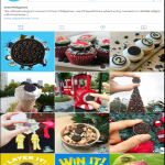 instagram, instagram-for-business, tips-in-using-instagram-for-business