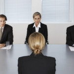interview-ace, ace-that-interview, pscyhological-tricks, interview-psychologocial-tricks