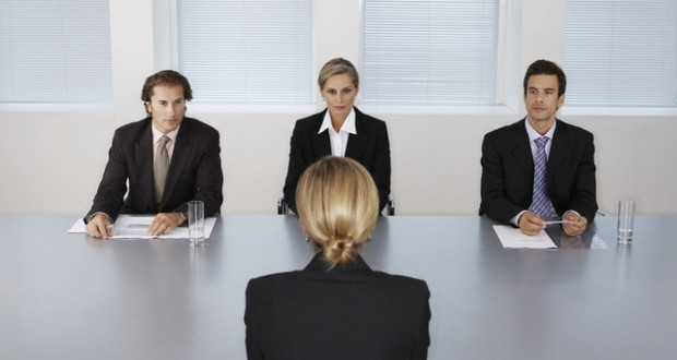 Tips to Stand Out In a Job Interview