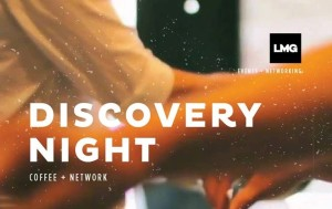 lmg discovery night featured photo