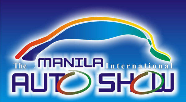 Manila International Auto Show Now On Its 12th Run