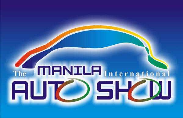 manila-international-auto-show, manila-international-auto-show-logo, mias