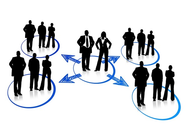 network, master-networker