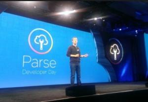 parse_migration