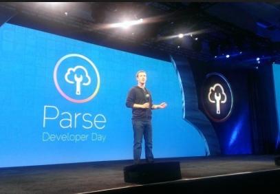 parse, parse-migration
